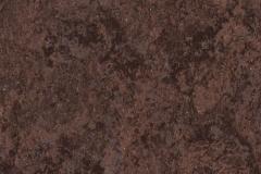 Chocolate 632