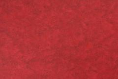 Crimson 740