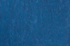 Deep Blue 767