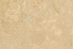 Sand 622