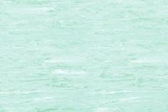 Peridot Green 3790