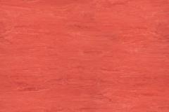 Ruby 3840