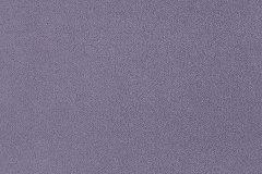 021 Lavender