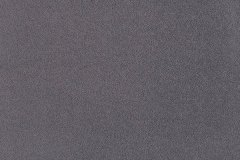 861 Granite