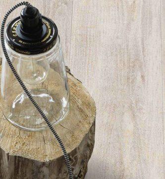 suelo vinílico adhesivo creation 30