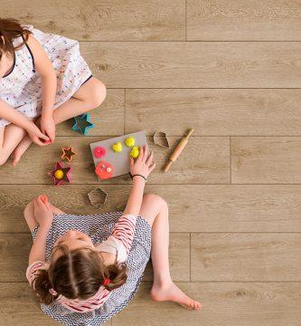 suelos laminados baratos de las mejores marcas