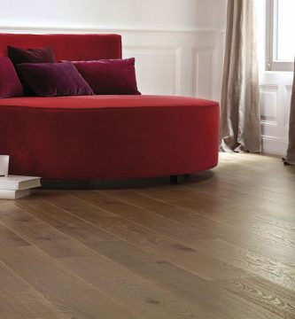 parquet madera natural berry alloc