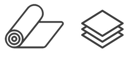 formatos de moquetas